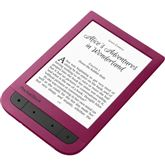 E-reader PocketBook Touch HD 2