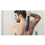 Ķermeņa trimmeris Bodygroom series 5000, Philips