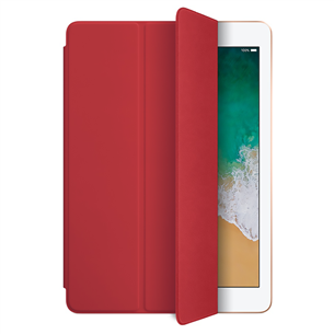 Apvalks priekš iPad 9.7 (2017) Smart Cover, Apple