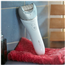 Epilators Satinelle Advanced Wet & Dry, Philips