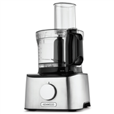 Food processor Kenwood Multipro Compact