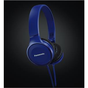 Headphones Panasonic HF100