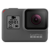 Video kamera HERO, GoPro