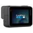 Video kamera HERO, GoPro