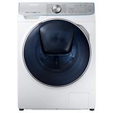 Veļas mazgājamā mašīna, Samsung / 10 kg