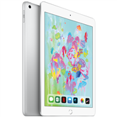Planšetdators iPad 9.7 (2018, 128 GB), Apple / LTE