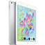 Planšetdators Apple iPad 9.7 (2018) / 128 GB, LTE