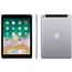 Planšetdators iPad 9.7 (2018, 128 GB), Apple / LTE