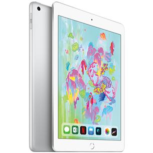 Planšetdators iPad 9.7 (2018, 32 GB), Apple / LTE