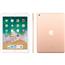 Planšetdators iPad 9.7 (2018, 128 GB), Apple / WiFi