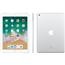 Planšetdators Apple iPad 9.7 (2018) / 128 GB, WiFi