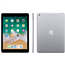 Planšetdators Apple iPad 9.7 (2018) / 128 GB, WiFi