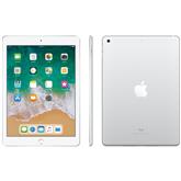 Planšetdators Apple iPad 9.7 (2018) / 32 GB, WiFi