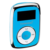MP3-player Intenso Music Mover