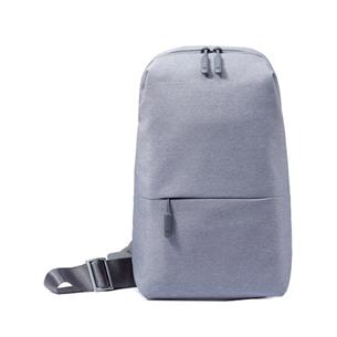 Mugursoma City Sling Bag, Xiaomi