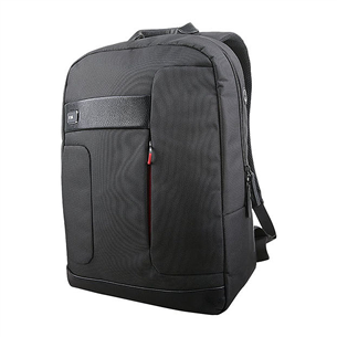 Notebook backpack Classic Backpack by NAVA, Lenovo