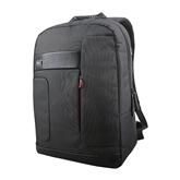 Mugursoma portatīvajam datoram Classic Backpack by NAVA, Lenovo