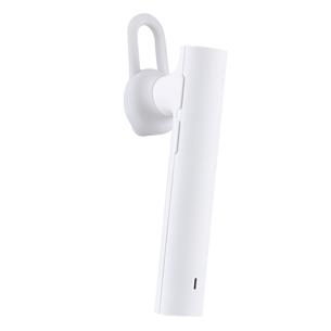 Bluetooth austiņas Mi Bluetooth Headset, Xiaomi