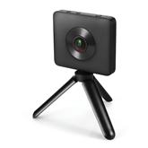 Video kamera Mi Sphere Kit, Xiaomi