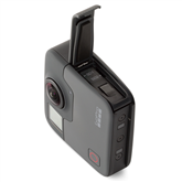 Экшн-камера HERO Fusion, GoPro