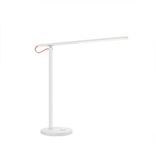 Galda lampa Mi LED Desk Lamp, Xiaomi