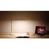 Galda lampa Mi LED Desk Lamp, Xiaomi
