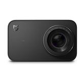 Video kamera Mi Action Camera 4K, Xiaomi