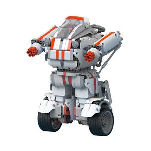 Robots Mi Bunny Robot Builder, Xiaomi