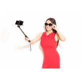 Pašportretu statīvs Mi Selfie Stick, Xiaomi