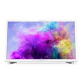 24 Full HD LED LCD телевизор, Philips