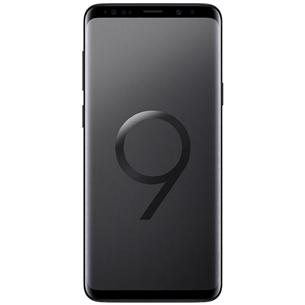 Viedtālrunis Galaxy S9+, Samsung / 256GB