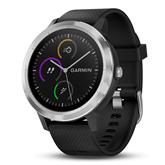 GPS смарт-часы Vivoactive 3, Garmin