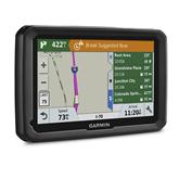 GPS navigācija dezl 580 LMT-D, Garmin