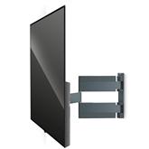 Televizora sienas stiprinājums THIN 546 (40-65), Vogels
