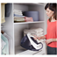 Tvaika gludināšanas sistēma PerfectCare Elite, Philips