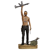 Statuete Far Cry 5 Joseph Seed: The Fathers Calling, Ubisoft