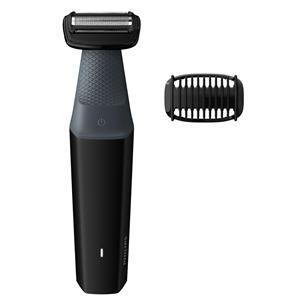 Body groomer Philips Bodygroom Series 3000