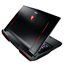 Portatīvais dators GT75VR Titan Pro, MSI