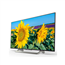 43 Ultra HD LED LCD TV Sony