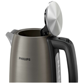 Kettle Philips Daily Collection