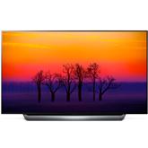 65 Ultra HD 4K OLED-телевизор, LG