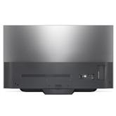 65 Ultra HD OLED TV LG