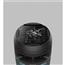 Mūzikas sistēma MHC-V71D, Sony