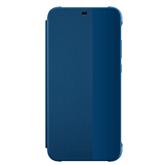Apvalks Smart View priekš P20 Lite, Huawei