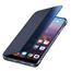 Apvalks Smart View priekš P20, Huawei