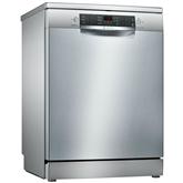 Посудомоечная машина, Bosch / 13 комплектов