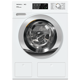 Washing machine TDos XL, Miele / Wi-FI / 9 kg