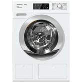 Veļas mazgājamā mašīna TDos XL, Miele / Wi-FI / 9 kg