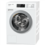Veļas mazgājamā mašīna PowerWash 2.0, Miele / 8 kg