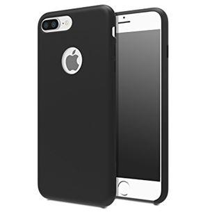 Apvalks priekš iPhone 6, JustMust